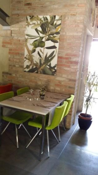 sala-quadro-olive