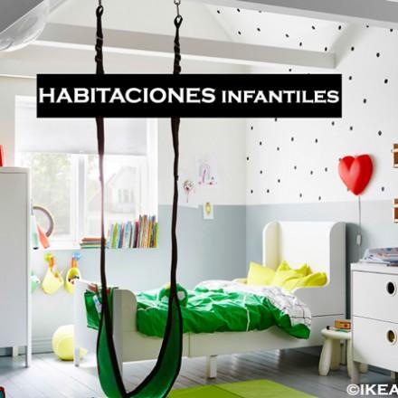 Habitacion Nio Ikea Segunda Mano