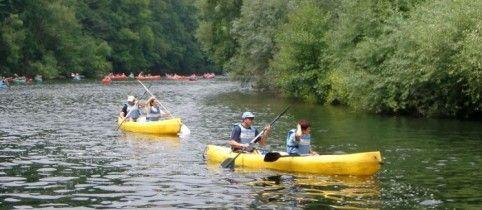 descenso-canoas-rio-sella-1-482x210