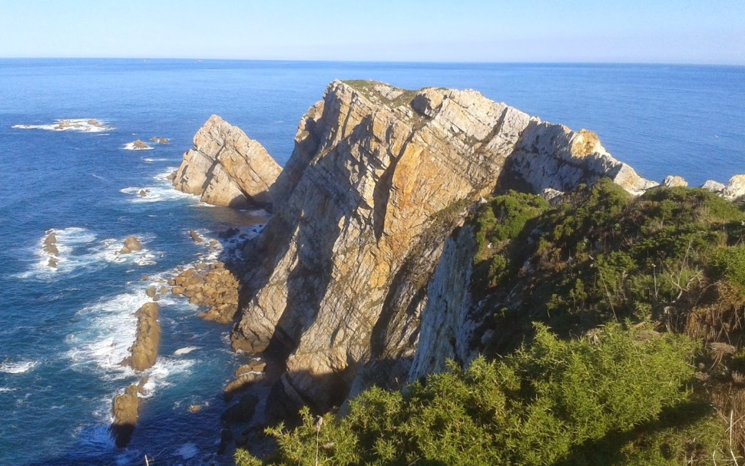 Rutas de senderismo por Asturias que no debes perderte