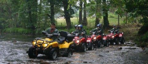 rutas-quads-asturias-1-482x210