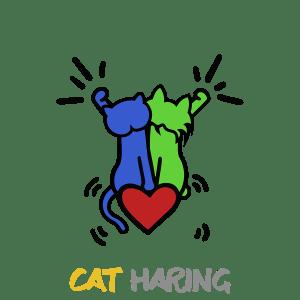 Cat Haring