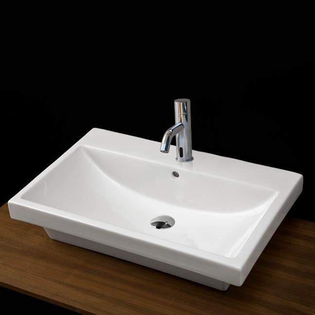 La Cava Sinks