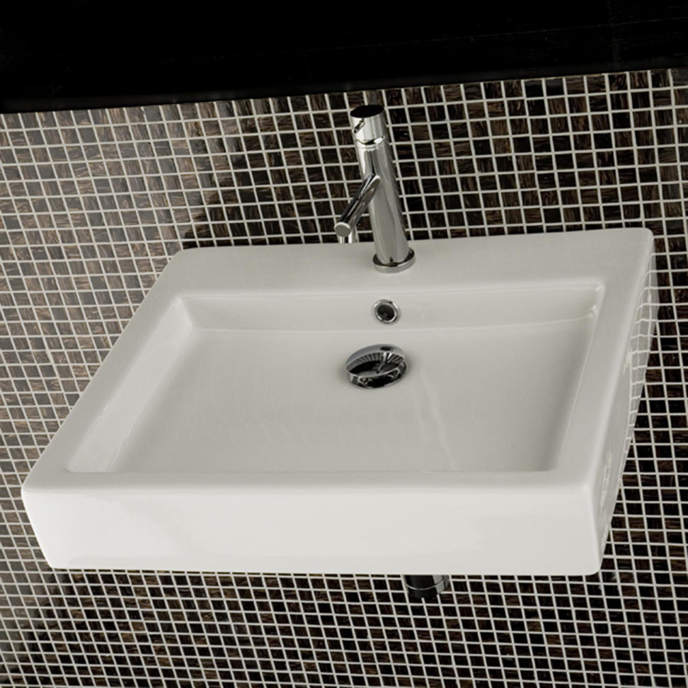 Lacava Luxury Bathroom Sinks Vanities Tubs Faucets Bathroom Fixtures Accessories Toilets