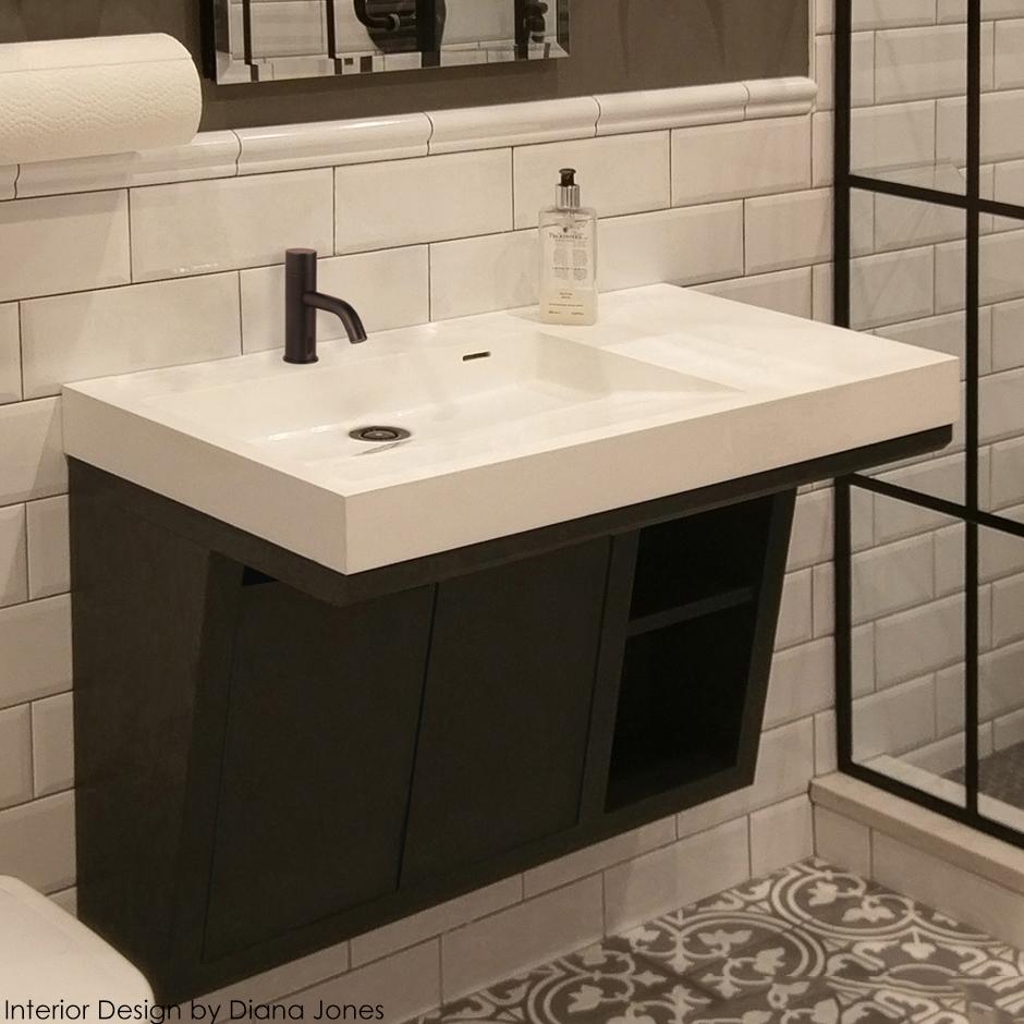 lacava luxury bathroom sinks vanities