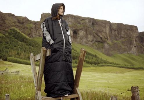 10 essentiels pour un camping de luxe