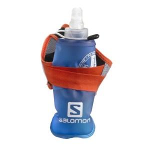 Sense Hydro S-Lab avec la flasque 237ml