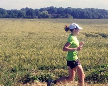 Semaine 22-23 : un marathon relais sous la chaleur ! 12