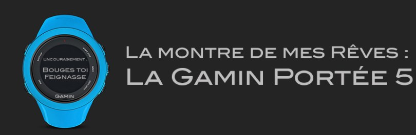banniere_gaminportee