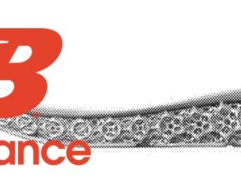 [Brevet] Comment New Balance conçoit-il ses semelles ? 9