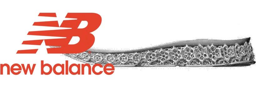 [Brevet] Comment New Balance conçoit-il ses semelles ? 1