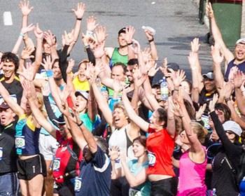 Semaine 43 - 46 : un Run à l'autre bout du monde 16