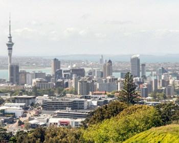 Nouvelle Zélande - 2014 8