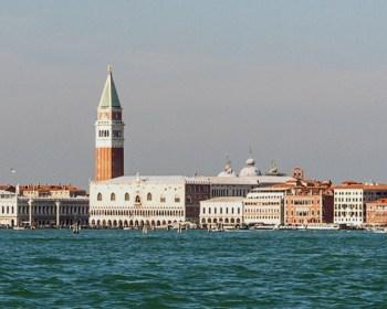 Venise - 2015 3