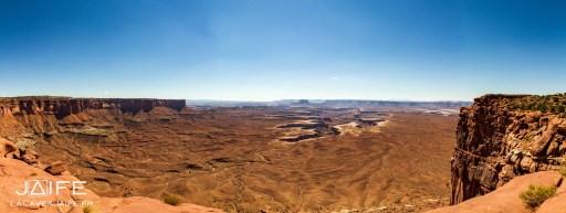 img_3655-panorama