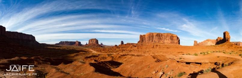 img_4537-panorama