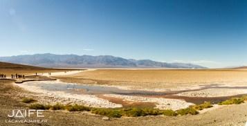 img_5894-panorama