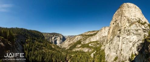 IMG_6520-Panorama