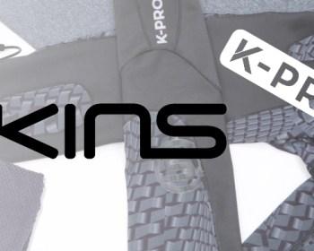 [Test] Skins K-Proprium : le collant avec K-Tape intégré 15