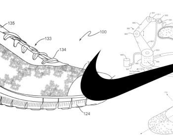 [Brevet] Et si Nike arrêtait le tricot ? 37