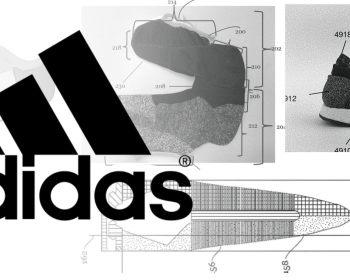 [Brevet] la nouvelle empeigne d'adidas 11