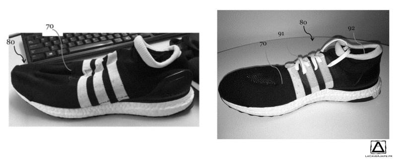 [Brevet] la nouvelle empeigne d'adidas 6
