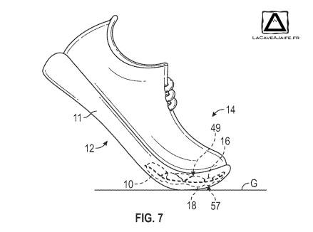 Nike-pads2