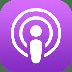 [Podcast du mois] Travaillez vos pieds avec Jay Dicharry 2
