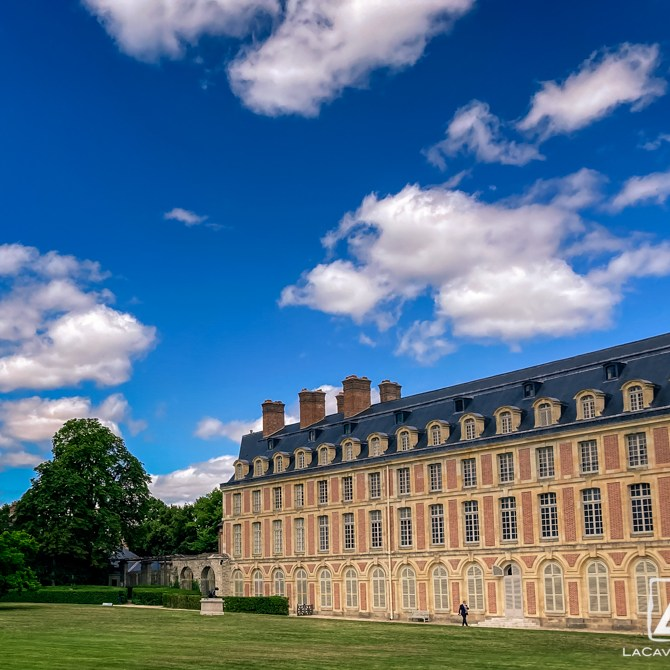 Où courir en forêt de Fontainebleau ? 87