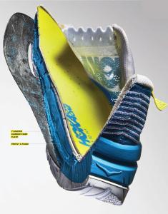 Teeter Totter : l'effet qui ferait avancer les Super Shoes 10