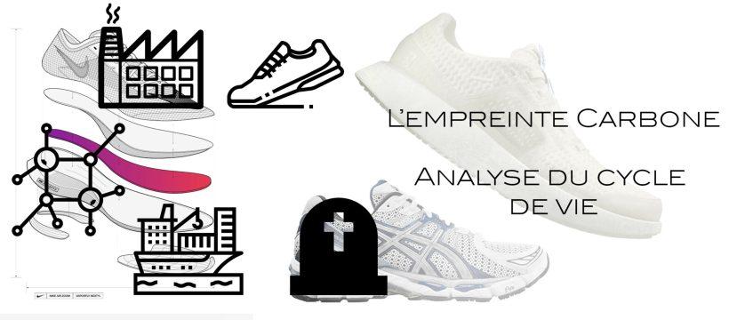 L'empreinte carbone d'une chaussure de sport - Part 1 : L'analyse du cycle de vie 4