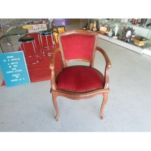 vente de meubles d occasion