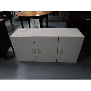 achat vente de meubles d occasion