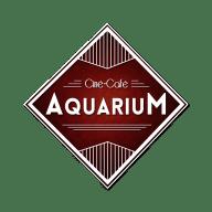 logo-aquarium-1