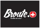 broute.ch