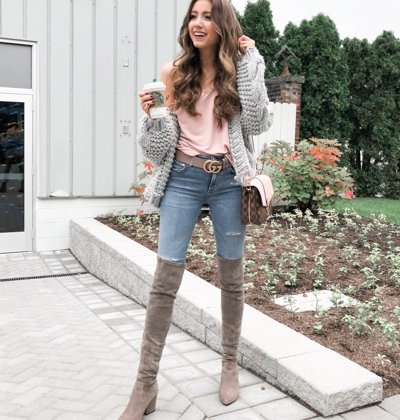 a5653f647f5 goodnight-macaroon-over-the-knee-carina-boots