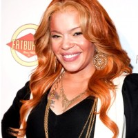 Faith Evans  Celebrity Custom Lace Wig - Lace Frenzy Wigs ...