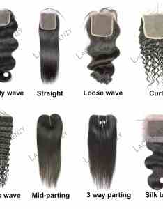 Lace frenzy wigs  hair extensions also texture chart rh lacefrenzywigs