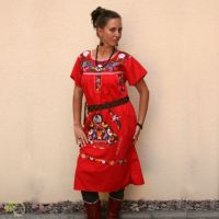 LaCeiba-Arts | Kunsthandwerk aus Mexiko - Mexikanisches ...