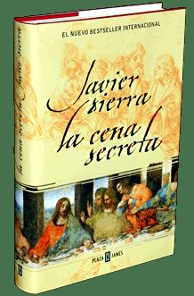 https://i0.wp.com/www.lacenasecreta.com/images/lacenasecreta-libro2.png
