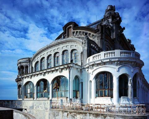 Casino-Constanza-Romania-2