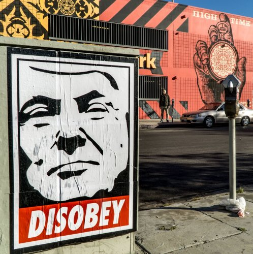 disobey-trump-sign.jpg?fit=498%2C500&ssl=1