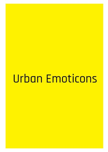 urban-emoticons_2.jpg?fit=355%2C500&ssl=1