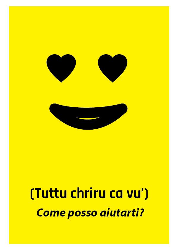 Totem I love You - lacentraledellarte org | The Barbarian