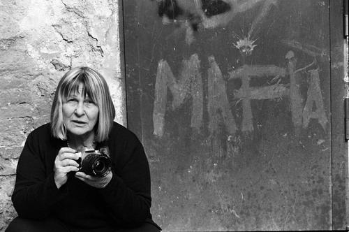 Letizia-Battaglia-Documentario-Amore-Amaro.jpg?fit=500%2C332&ssl=1