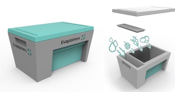 evaptainers.jpg.600x315_q90_crop-smart