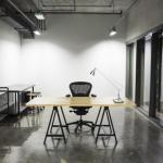 firestation_studio-1_0