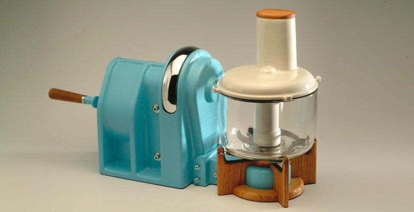 keukenmachine_02.jpg?fit=830%2C425&ssl=1