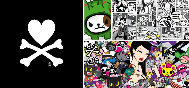 headerimage_tokidoki.jpg?fit=640%2C300&ssl=1