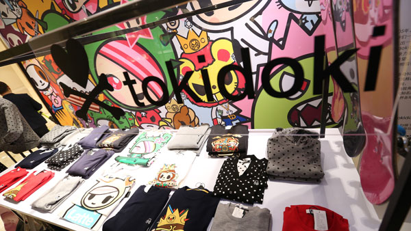 tokidoki-Simone-Legno-Lane-Crawford-Capsule-Monkey_02.jpg?fit=600%2C338&ssl=1